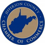 JC Chamber New logo  Color