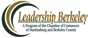 Leadership Berkeley Logo