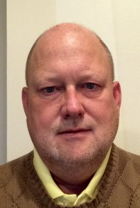 Craig Bartoldson Pic